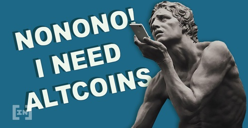 https%3A%2F%2Fbeincrypto.com%2Fwp content%2Fuploads%2F2019%2F06%2Fbic need altcoins
