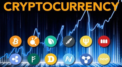 https%3A%2F%2Fspacecoastdaily.com%2Fwp content%2Fuploads%2F2018%2F10%2FCryptocurrency 580 1